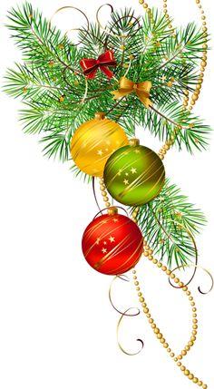 Download HD Christmas Bible Verse Greetings Card & Wallpapers Free: Christmas Balls Clip Arts Free Download