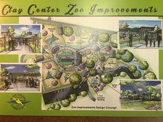 Abilene Kansas App News Center: Save the Clay Center Zoo