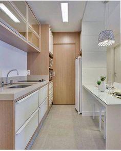 Diy Kitchen Storage, Kitchen Decor, Kitchen Design, Future House, My House, Apartment Design, Sweet Home, House Design, Interior Design