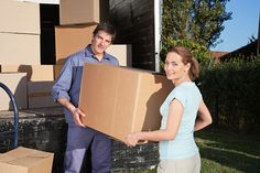 Making It А Smoother Process When Finding A Place To Live #movingtips #studentrelocation #studentmoving