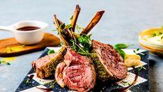 no Frisk, Steak, Recipes, Food, Hospitality, Cooking, Recipe, Rezepte, Meals