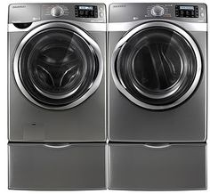 Samsung washer and dryer giveaway ~ https://wn.nr/EEsYB
