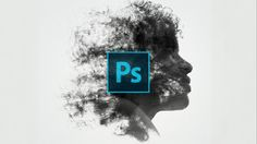 Photoshop CC: The Essentials of Photoshop In Just 2 hrs - Coupon 100% Off   Give me 2 hrs of your time and I'll arm you with the skills you need for success in Photoshop CC no matter the project.Why ThisPhotoshop CC: The Essentials of Photoshop In Just 2