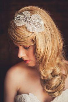 Hey, I found this really awesome Etsy listing at http://www.etsy.com/listing/126118845/bridal-headband-crystal-rhinestone