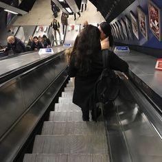 The Tube #thetube #tube #londonunderground #London #Londres #londonist #londoner #londonlife #londoncity #londoncalling