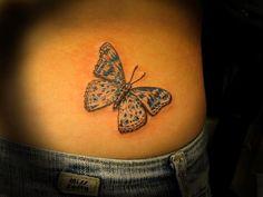 [tatuaje-mariposa.jpg]