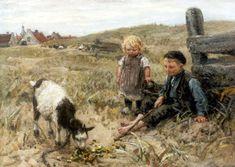 Jan Zoetelief Tromp 1872-1947