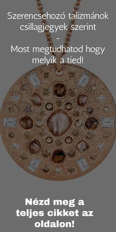 Talizmánok csillagjegyek szerint, tudd meg hogy melyik a tied! Feng Shui, Astrology, Mandala, Mandalas