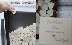 Beschäftigung für eure Hochzeitsgäste - brautherz.de Hochzeitsblog