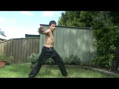 11 Traditional Kung Fu Exercises For Fitness & Weight Loss Weight Loss For Women, Easy Weight Loss, Healthy Weight Loss, Kung Fu Lessons, Toning Workouts, Exercises, Kung Fu Martial Arts, Shaolin Kung Fu, Best Self Defense