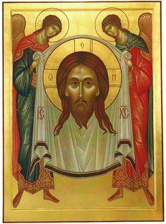 Roman Church, Orthodox Christianity, Religious Icons, Jesus Cristo, Orthodox Icons, Blessed Mother, Sacred Art, Catholic, History
