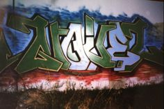 Novel One (Downtown L.A. Bombing) Graffiti, Novels, Logos, Art, Art Background, Logo, Kunst, Performing Arts, Graffiti Artwork
