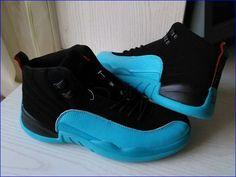 release date: 5d571 5aa17 8 Best Nike Air Jordan images   Air jordan shoes, Air max, Nike air ...