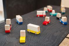NUXO, Openstudio, Designblok 2015, wood, toys, toy design, foto: Jan Hromádko #design #czechdesign