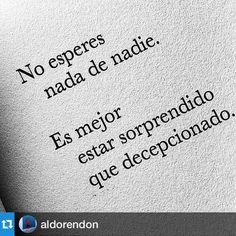 Imagenes De Decepcion Amorosa Con Frases Imagenes Pinterest