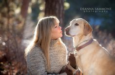 The Christmas spirit still in the air here in Bend today...Loved getting out there with Jeanie and Miss Gracie! ‪#‎inbend‬ ‪#‎centraloregonphotography‬ ‪#‎familyphotos‬