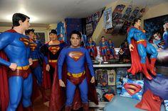 superman fans gay - Google Search