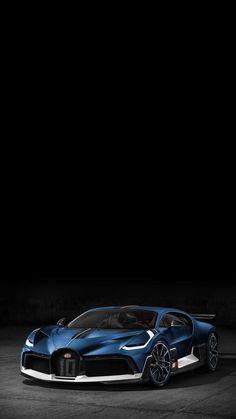 - ℛℰ℘i ℕnℕD von Averson Automotive Group LLC - Bugatti - Cars Fast Sports Cars, Exotic Sports Cars, Super Sport Cars, Porsche, Audi, Bugatti Cars, Lamborghini Cars, Ferrari F40, Lamborghini Gallardo
