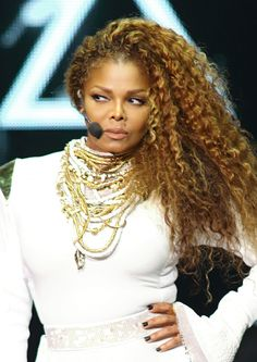 We Need To Talk About Janet Jackson S Side Eye