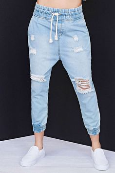 Mad Love Low-Slung Jogger Pant - Urban Outfitters 145.00