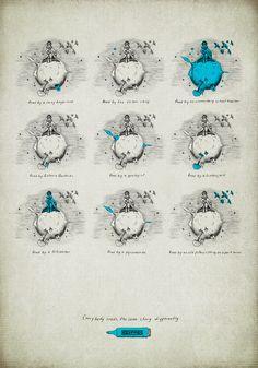 Gráfica Ofixpres - lupasbook