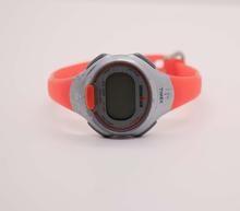 Orange Timex Ironman Sports Watch for Running | Timex Jogging Watch – Vintage Radar Sport Watches, Watches For Men, Timex Expedition, Timex Indiglo, Lucy Van Pelt, Timex Watches, Rubber Watches, Watch Model