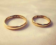 Τσίτσιλα Κοσμηματοποιία Κοσμήματα-Βέρες www.gamosorganosi.gr Gold Rings, Wedding Rings, Engagement Rings, Jewelry, Enagement Rings, Jewlery, Jewerly, Schmuck, Jewels