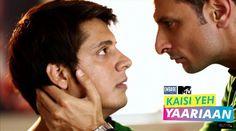 India: va in onda il primo bacio gay nella storia della Tv http://www.queertv.it/home/india-va-in-onda-il-primo-bacio-gay-nella-storia-della-tv/