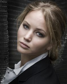 jennifer lawerence photoshoot | from an unknown photo shoot once we know where these are from we ll be ...