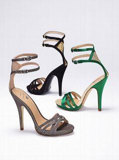 Colin Stuart® NEW! Diamanté-back Strappy Sandal #VictoriasSecret http://www.victoriassecret.com/shoes/pumps-and-heels/diamant-back-strappy-sandal-colin-stuart?ProductID=70788=OLS?cm_mmc=pinterest-_-product-_-x-_-x