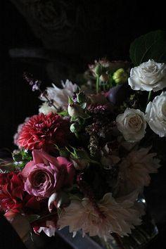saipua flowers