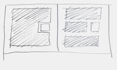 e213 w3 차새날 1 스케치