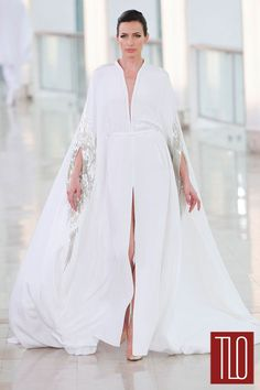 Stephane-Rolland-Spring-2015-Couture-Collection-Paris-Fahsion-Week-Tom-Lorenzo-Site-TLO (2)
