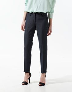 Another good pair of work trousers