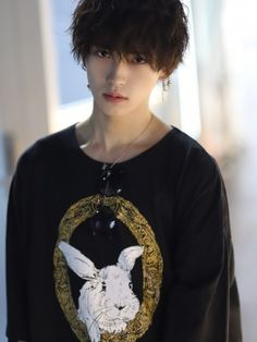 Teen Boy Hairstyles, Formal Hairstyles For Long Hair, Haircuts For Men, Hairstyles With Bangs, Long Hair Styles, Medium Hairstyles, Japanese Men Hairstyle, Korean Boy Hairstyle, Hairstyle Men