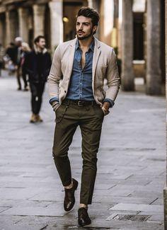 3318 Best Fashion Men 2019 Images In 2019 Man Fashion Man Style