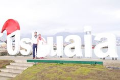 ushuaia wedding dress adventure Christmas Cruises, Cruise Holidays, See The Northern Lights, Lost In Translation, Ushuaia, We The Best, End Of The World, The Locals, Couple Goals