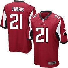 Nice 59 Best Atlanta Falcons jersey images | Nike elites, Nike nfl, Game