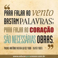 Portuguese Phrases, Writer, Messages, Reading, Words, Quotes, Life, Portugal, Portuguese Quotes