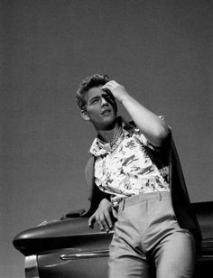 Image result for cuba mens 1950s fashion