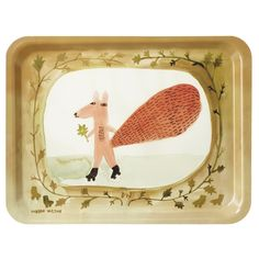 Afbeeldingsresultaat voor donna wilson christmas cards