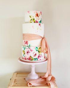 Pie Cake, Wedding Cakes, Cupcakes, Cookies, Food Cakes, Cake, Wedding Gown Cakes, Crack Crackers, Cupcake Cakes