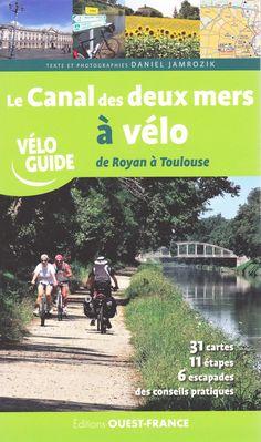 De chambres d'hôtes  #fleursdesoleil en chambre d'hôtes #fleursdesoleil  , vous apprécierez l'accueil , le repos après votre circuit  le topoguide ouest france le canal des deux mers à vélo de Royan à Toulouse