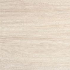 Textured Ebb melamine finish has bleached tones that provide the opportunity to create the look of weathered wood.