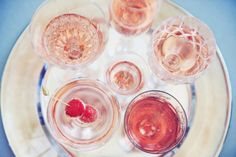 12 Wines to Try this Summer - I'll try them all!