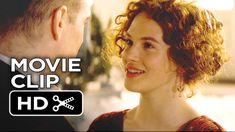 Winter's Tale Movie CLIP - Impossibly Beautiful (2014) - Colin Farrell F...