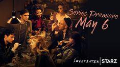 Sweetbitter (TV Series 2018– ) - IMDb