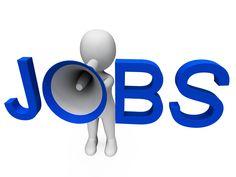 HR Internship (Telecommute)