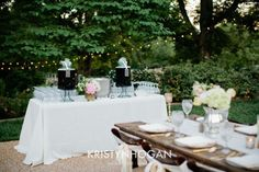 Nashville_Wedding_Photographer-3633629387-O