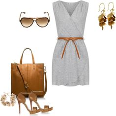 Untitled #51 by stacyfoster on Polyvore